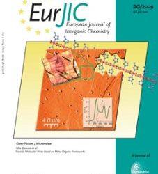 Towards Molecular Wires Based on Metal-Organic Frameworks