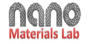 Nanomater